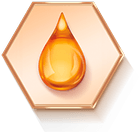 Arganový olej (bio)
