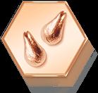 Olej z hroznových jader (bio)
