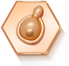 Ceramides