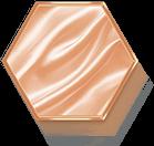 Silk Proteins
