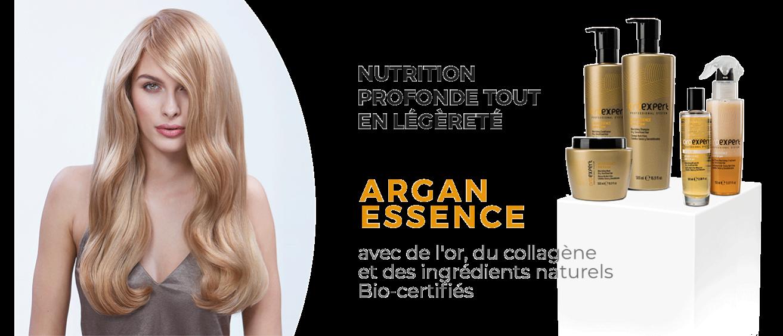Argen Essence
